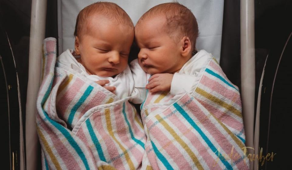 melbourne-twins